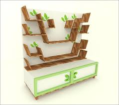 Kitchen Shelves Target Storage Containers Wall Metal Shelving Home Depot