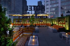 Non-douchey Rooftop Bars For The Best Outdoor Drinking Nondouchey Rooftop Bars For The Best Outdoor Drking Rooftop Bars In Midtown Nyc Gansevoort 230 Fifths Igloos Youtube Escape Freezing Weather This Weekend Nycs Best Enclosed Phd Terrace Opens At Dream Hotel Wwd 8 Awesome New York City Of 2015 Smash 01 Ink48 Bar With Mhattan Skyline Behind Press Lounge Premier Enjoying Haven Nightlife Times Squatheatre District Lounges Spectacular Views Cbs 10 To Explore Summer Bar Rooftops