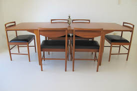 Teak Dining Chairs X6. VINTAGE 1970's. McIntosh Scotland. – INVISeDGE Stainless Ding Chairs Set Of 4 Vintage Ding Chairs 1970s 91842 Vintage By Willy Rizzo For Cidue Set 8 Etsy 70s In Welwyn Hatfield 100 Sale Shpock Retro Table And Teak 6 Greaves Reupholstered Dark Green Velvet Chair Chairish La137083 Loveantiquescom Pair 88428 Rufenacht Fniture Label Falcon Jan Ekselius High Back Sculptural Green Kitchen Table Kitchen Broyhill