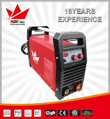 best 25 welding machines for sale ideas on pinterest