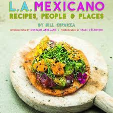 regional cuisine regional cuisine drives booming food openews24