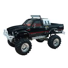 HG P407 Off-road RC Climbing Car OYATO Pickup Truck RTR Black Mercedes X Class Details Confirmed 2018 Benz Pickup Truck China Black Steel 4x4 Roll Bar Sport Dress Up With The Nissan Titan Custom Looks Talk Clip Art Free Cr12 Ford F150 44 Pickup 112 Scale Rtr Ready To F350 Diesel Pickup Farming Simulator 2019 2017 New Honda Ridgeline Edition Awd At North Serving Tonneau Cover Alinium Silver Black Xclass Double Cab Super Duty F250 King Ranch Model M2 Machines 164 Kits 15 1953 Chevy 3100 Gray 3m 1080