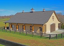 Best Agricultural Buildings Of The Year: Our 2017 NFBA Building Of ... There Are Beautiful Barns All Over The Smokies Some People Love Beautiful Dot Nebraska Landscape Photo Galleries 17132 Best Barns Images On Pinterest Children Old And Ohio 30 Barn Cversions Barndominium Gallery Picture Custom Stables Building Images About Quilts On Tennessee And Carthage Arafen Cost To Build A Barn House Of Kentucky Pin By Janet Bibblusted Garage Inspiration The Yard Great Country Garages Whiteside County Invites You Visit Its Local Best 25 Ideas Red Decor Remarkable Brown Wall Rooftop Dessert