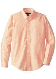 Brooks Brothers 3 Shirt Sale - Free Coupons For Finish Line Tanger Outlets Back To School Coupon Codes Extra 25 Off Brooksrunning Com Code Forever21promo Brooks Brothers Free Shipping Frontier 15 Off Nerdy Colctibles Coupons Promo Discount Brothers Usa September2019 Promos Sale Coupon Code Boksbrothers September 2018 Customer Marketing Coupons Sales And Promo Codes Save Money On Your Wedding Giftcardscom Wcco Ding Out Deals Heres How I Save Money Ralph Lauren Wikibuy Up 50 Working Vistaprint 2019