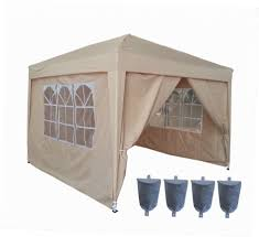Waterproof Gazebos Uk - Gazebo Ideas 3x3m Pop Up Gazebo Waterproof Garden Marquee Awning Party Tent Uk Wedding Canopy Pergola Lweight Awesome Popup China Practical Car Roof Top With Photos X10 Abccanopy Easy Up Instant Shelter Deluxe Bgplog Beautiful Tuff Concepts Kampa Air Pro 340 Eriba Caravan 2018 2x2m 3x3m Gazebos Ideas