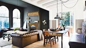 French Country Living Rooms Pinterest by Modern Rustic Living Room Ideas Rustic Living Room Ideas Pinterest