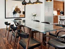 Sofia Vergara Dining Room Furniture by Dining Room Lantern Dining Room Lights 00014 Mesmerizing