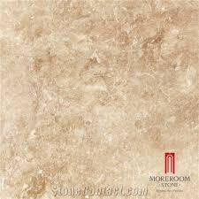 cappuccino floor tile beige porcelain tile home decoration foshan