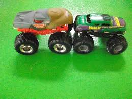 MONSTER JAM TRUCK PRIME EVIL + INCREDIBLE HULK 1/64 SCALE LOT OF 2 ... Monster Truck Announce Dec Uk Arena Tour With Black Stone Cherry Monster Race Final Thor Vs Putte 2 Muscle Cars Pinterest Bigfoot Live In Action The Dialtown Daily Hot Wheels Jam Playset Myer Online Inside Thor Vegas Motorhome Review Take Your House With You Image 18hha4jpg Trucks Wiki Fandom Powered By Wikia Grave Digger Vehicle Shop Arnhem 2013 Captains Cursethor Dual Wheelie Jam Truck Prime Evil Incredible Hulk 164 Scale Lot Of Vs Energy Freestyle From At Hampton Coliseum Waypoint Apartments