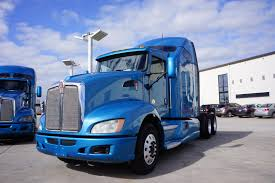 KENWORTH T660 SLEEPERS FOR SALE Used 2012 Kenworth T660 Sleeper For Sale In 92024 2011 Lvo 630 104578 T700 104584 Inventory Lg Truck Group Llc Trucks For Sale Gulfport Ms 105214 Ms Semi In Used Cars Pascagoula Midsouth Auto Peterbilt 386 88539 Sleepers 86934
