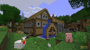 Minecraft House Ideas Xbox 360 Edition Plush Design Minecraft Home Interior Modern House Cool 20 W On Top Blueprints And Small Home Project Nerd Alert Pinterest Living Room Streamrrcom Houses Awesome Popular Ideas Building Beautiful 6 Great Designs Youtube Crimson Housing Real Estate Nepal Rusticold Fashoined Youtube Rustic Best Xbox D Momchuri Download Mojmalnewscom