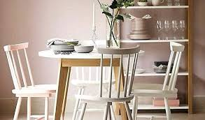 Very Small Round Dining Table Room Tables Skilful Images
