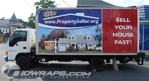 Real-estate-wrap-flip-3m-vinyl-graphics-isuzu-npr-box-truck ... Used Volvo Fh16 700 Box Trucks Year 2011 For Sale Mascus Usa Sold 2004 Ford E350 Econoline 16ft Box Truck For Sale54l Motor 2015 Mitsubishi Fuso Canter Fe130 Triad Freightliner Of Used Trucks For Sale Isuzu Ecomax 16 Ft Dry Van Bentley Services 1 New Commercial Work And Vans In Stock Near San Gabriel Budget Rental Atech Automotive Co 2007 Intertional Durastar 4300 Truck Item Db9945 S Chevrolet Silverado 1500 Sale Nationwide Autotrader Refrigerated 2009 26ft 2006 4400 Single Axle By Arthur