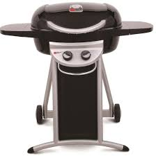 Char Broil Patio Bistro Electric Grill Recall by Char Broil Patio Bistro Gas Grill Parts Home Design Ideas