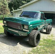 Pin By Drawz Info On Trucks | Pinterest | Ford, Ford Trucks And Cars East Texas Diesel Trucks 66 Ford F100 4x4 F Series Pinterest And Trucks Bale Bed For Sale In Oklahoma Best Truck Resource Used 2017 Gmc Sierra 1500 Slt 4x4 Pauls Valley Ok 2008 F250 For Classiccarscom Cc62107 Toyota Tacoma Sr5 2006 Nissan Titan Le Okc Buy Here Pay Only 99 Apr 15 Best Truck Images On Pickup Wkhorse Introduces An Electrick To Rival Tesla Wired Fullsizerenderjpg