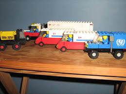 Lego Sets « Qualitypunk Blog Lego Pickup Tow Truck Itructions Best 2018 Quad Lego Delivery 3221 City Fire Station Moc Boxtoyco Chevrolet Apache Building Itructions Httpwww Asia Train Amp Signal Box Police Motorbike 2014 60056 Youtube Custom Fedex Truck Building This Cargo Bundle 3 With 7 Custom Designs Lions Prisoner Transporter 60043 4431 Ambulance Complete Minifig