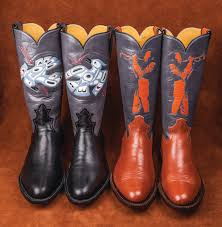 Boots.jpg Reno Homes With A Barn Or Other Outbuilding For Sale The Rise And Fall Of Forefathers Carson Valley Because You Boots Women Belk Store Locations 426 Best Western Wear Images On Pinterest Cowboy Boots Western The Thrifty Equine New And Used Horse Tack At Rain Dicks Sporting Goods Phandle Wear 112 Cowboys Cowgirls