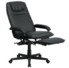 Desk Chairs Best Reclining Office Chair With Footrest Desk Chair No ... Recliner 2018 Best Recling Fice Chair Rustic Home Fniture Desk Is Place To Return Luxury Office Chairs Ergonomic Computer More Buy Canada On Wheels 47 Off Wooden Casters Sizeable Recling Office Chairs Lively Portraits The 5 With Foot Rest In Autonomous 12 Modern Most Comfortable Leg Vintage Wood Outrageous High Back Bonded Leather Orthopedic Of Footrest Amazoncom Gaming Racing Highback