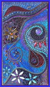 Bondera Tile Mat Uk by 14 Best Art Mosaics Images On Pinterest Mosaic Glass Mosaic