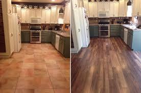 Kensington Manor Laminate Flooring Cleaning by Kensington Manor Flooring Reviews Flooring Designs