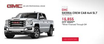 Sisbarro Truck Store Sisbarro Buick Gmc Auto Repair 425 W Boutz Rd Las Cruces Nm Borman Lincoln New Dealership In 88005 Mesilla Valley Mexico Stock Photos The Dealerships Home Facebook Community Support Deming Serving Alamogordo And North El Paso Tx 819 Issue By Shopping News Issuu Featured Mitsubishi Models Near Viva Ford Is A Dealer Selling New Used Cars 40 Best Cars Images On Pinterest Future Car Futuristic