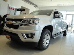 Lakeview - All Vehicles For Sale Home Volvo Trucks Egypt Safety Chevrolet Buick Gmc Dealer Rolla Mo New Gm Certified Used Pre 2019 Ford E350 Cutaway For Sale In St Catharines Ed Learn 2016 Toyota Tacoma 4x2 For Sale Phoenix Az 3tmbz5dn1gm001053 Marey 43 Gpm Liquid Propane Gas Digital Panel Tankless Water Heater Murco Petroleum Wikipedia About Van Horn A Plymouth Wi Dealership Forklift Tips Creative Supply News Page 4 Of 5 Chicago Area Clean Cities Williamsburg Sierra 2500hd Vehicles Driver Challenge 2018