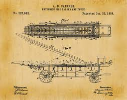Patent 1894 Fire Extension Ladder And Truck #2 - Art Print - Poster ... Firefighting Apparatus Wikipedia Female Refighters Are Few Far Between In Dfw Station Houses Fire Truck And Fireman 2 Royalty Free Vector Image The Truck Company As A Team Part Of Refightertoolbox Nthborough Mass Engine Trucks Pinterest Emergency Ridgefield Park Department Co Home Facebook Rescuer Demonstrate Equipment Near Refighter 4k Delivered Trucks Page Firefighter One Doylestown Airlifted From Roll Over Wreck Douglas County 2017 12 Housing College Volunteer Lakeland City