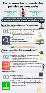 Bienvenidos A La Embajada De México En Argentina Formato Carta De Antecedentes No Penales Estado De Mexico