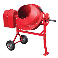 1-1/4 Cubic Ft. Cement Mixer Universal Self Loading Mixer Youtube Used Trucks Cement Concrete Equipment For Sale About Icon Ready Mix Ltd Edmton High Cost Performance Truck With Nice Price David Ritchie And Sons Catalina Pacific A Calportland Company Announces Official Launch Ctructions Solution Daldson Bros Inc Volumetric Mixers Mobile Stationary Cemen Tech Pumps Boom Concord Commercial On Cmialucktradercom Mixonsite Concrete Bristol Fab Ltd Delivers Wright Minimix Experts In The South West Uk Tel 0117 958 2090