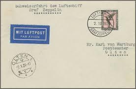 0 70 Cent Briefmarke Gewicht