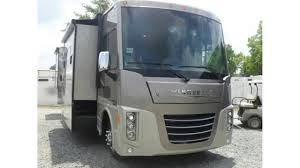 New 2016 Winnebago Sightseer 33C Available For Sale In Shreveport ... Mack Trucks In Shreveport La For Sale Used On Buyllsearch Cheap Rent Houses La Recent House Near Me 2017 Kia Sorento For In Orr Of I Have 4 Fire Trucks To Sell Louisiana As Part My Ford Dealer Stonewall Cars Enterprise Car Sales Certified Suvs Craigslist And Awesome We Expanded Into Deridder Real Estate Central Prodigous 1981 Vw Truck W Extra Diesel Engine 5spd