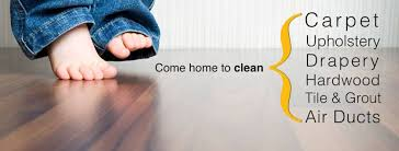 cleaning restoration carpet cleaning at 4295 west 96th