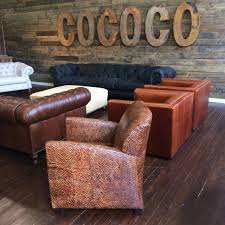 Lenoir Chair Company History by 18 Best Cococo Hair On Hide Images On Pinterest Upholstered