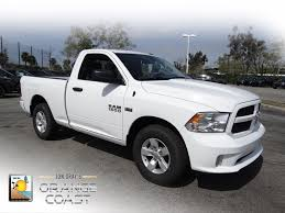 New 2018 Ram 1500 Express Regular Cab Pickup In Costa Mesa #RM81860 ... 2015 Ram 1500 Information New 2018 Ram Tradesman Quad Cab Ecodiesel Pickup Near Allnew 2019 Interior Exterior Photos Video Gallery Truck Trucks Canada 2017 Slt Crew Moose Jaw 17t391 Preowned Sport In Fredericksburg 2008 Dodge Laramie Heated Leather Seats Used Laramie Sport At Watts Automotive Serving Salt Trim Package Comparison Spearfish Sd Juneks Cdjr 4x2 64 Box Haims Motors St Charles Il Area
