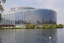 bureau d etude strasbourg parlement européen strasbourg 2 contrats pluriannuels secabenelux