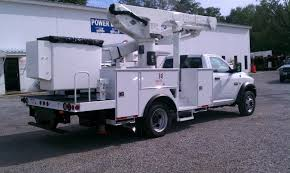 RQ591 (Versalift VST-47-I, 4×4) - PLREI Used Bucket Trucks For Sale Utility Truck Equipment Inc 2017 Versalift Vantel29ne Lyons Il 120781352 Articulated Telescopic Aerial Lifts Versalift Inc Bettruckfordf550versaliftsst40eih4x4nt129992 Custom Wiring Diagram 2012 Dodge Ram 5500 Bucket Truck City Tx North Texas Rq591 Vst47i 44 Plrei Image Of Rental Omaha For Rent Or Lease Gallery Electrical Public Surplus Auction 1290210 Made By Sst37eih