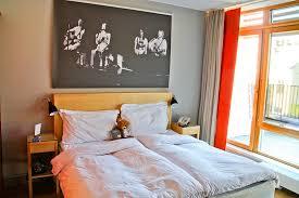 la chambre la chambre picture of hotel rival stockholm tripadvisor