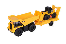 Amazon.com: Toy State Light And Sound CAT Truck N' Trailer Dump ... Wheel Loader Loads A Truck With Sand In Gravel Pit Ez Canvas 2012 Mack Side Loader 006241 Parris Truck Sales Garbage Trucks Bruder Scania Rseries Low Cat Bulldozer 03555 Cstruction Machine Ce Loader Zl50f Buy Side Isolated On White Background 3d Illustration Dofeng 67 Cbm Skip Truckfood Suppliers China Volvo Fm9 Trucks Price 11001 Year Of Manufacture Large Kids Dump Big Playing Sand Children 02776 Man Tga With Jcb Backhoe Man 4cx The And Stock Image Image Equipment 2568027