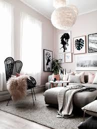 100 Interior Designers Residential Norsu Home Style The Norsu Look