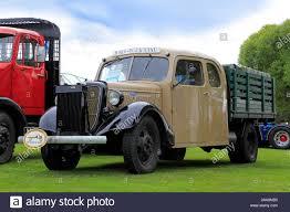 100 Wood Gasifier Truck Gas Generator Stock Photos Gas Generator Stock