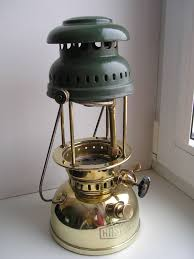 Antique Kerosene Lanterns Value by Antique German Kerosene Lantern Gas Lamp