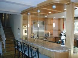 37 best kitchen island ideas images on pinterest house