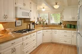 Wayfair Small Kitchen Sets by Sink Modern Flush Mount Ceiling Light Wayfair Lighting Pendants