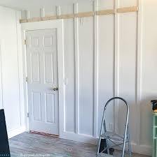 How To And Hardware For Hanging A Sliding Barn Door Double Sliding Barn Doors Master Bath Entrance With Our Antique Door Hdware How Haing Remodelaholic 35 Diy Rolling Ideas To Build Youtube Bathrooms Design Amazing Bathroom For To Hang The White Stained Wood On Black Rod Next Track Lowes Everbilt How And Hdware For Haing A Sliding Barn Door Fniture External By Elise Blaha Cripe Epbot Make Your Own Cheap Pretty Distressed