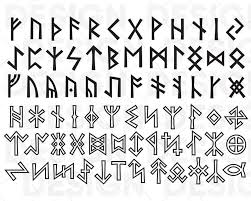 Runes Svg Bundle Viking Clipart Alphabet Letters Svg Druid ... Hollywood Bowl Promotional Code July 2019 Tata Cliq Luxury Huge Savings From Expressionsvinyl Coupon Youtube 40 Off Home Depot Promo Codes Deals Savingscom Craft Vinyl 2018 Discount Brilliant Earth Travel Deals Istanbul 10 Off Hockey Af Coupon Code Dec2019 Cooking Vinyl With Discounts Use Hey Guys We Have A Promo Going On Right Smashing Ink The Latest And Crafty Guide Hightower Forestbound Glamboxes Peragon Truck Bed Cover Expression