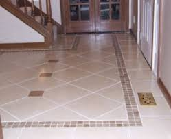 terrazzo tile for living room houses flooring picture ideas blogule