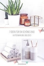 7 einrichtungsideen für ein schönes badezimmer mit ikea