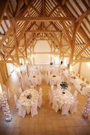 Shabby Chic Wedding At Rivervale Barn In Hampshire A Luxury Wedding Hotel Cotswolds Wedding Interior At Stanway Tithe Barn Gloucestershire Uk My The 25 Best Barn Lighting Ideas On Pinterest Rustic Best Castle Venues 183 Recommended Venues Images Hitchedcouk Vanilla In Allseasons Chhires Premier Outside Catering Company Mark Renata Herons Farm Emma Godfrey 68 Weddings Monks Desnation Among The California Redwoods Redhouse Your Way