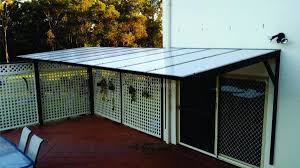Cantilever Awning Sydney | External And Carbolite Awnings Sydney Image Result For Cantilevered Wood Awning Exterior Inspiration Download Cantilever Patio Cover Garden Design Awning Designs Direct Home Depot Alinum Pool Sydney External And Carbolite Awnings Bullnose And Slide Wire Cable Superior Vida Al Aire Libre Canopies Acs Of El Paso Inc Shade Canopy Google Search Diy Para Umbrella Pinterest Perth Commercial Umbrellas Republic Kits Diy For Windows Garage Kit Fniture Small Window Triple Pane Replacement Glass Design Chasingcadenceco