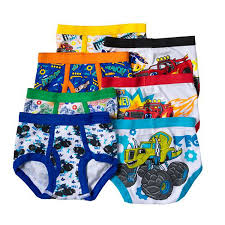 Amazon.com: Blaze And The Monster Machines Toddler Boys 7 Pack ... All Underwear Pjs Baby Goes Retro Nickelodeon Blaze Toddler Boys 3pack Walmartcom Funderoos Hot Wheels Mega Bloks Monster Truck Blue Buy Online In South Boxers Canada At Walmartca Juniors Paul Frank Monkey Hipkini Panties Red Ebay And The Machines Breifs Pants Age 28 Years Sesame Street Cookie Ladies Knickers Hipster Brief Briefs Amazoncom And The 7 Pack Rainbow Stars Or Made To Order Climbing Tree Babiesrus Video Truck Pulls From Flooded Houston Road